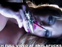 shylas