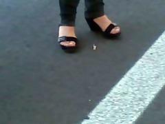 spy foot 1