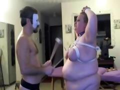 titty
