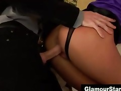 glam euro