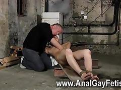 homo xxx