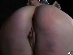 sexy gal