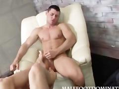 musclemen